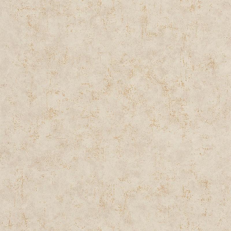 Papel Pintado Caselio Color Box 2 CLX101491127