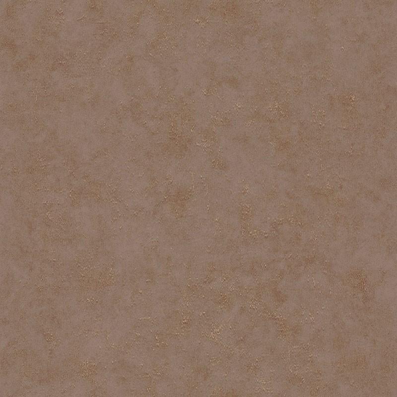 Papel Pintado Caselio Color Box 2 CLX101492010
