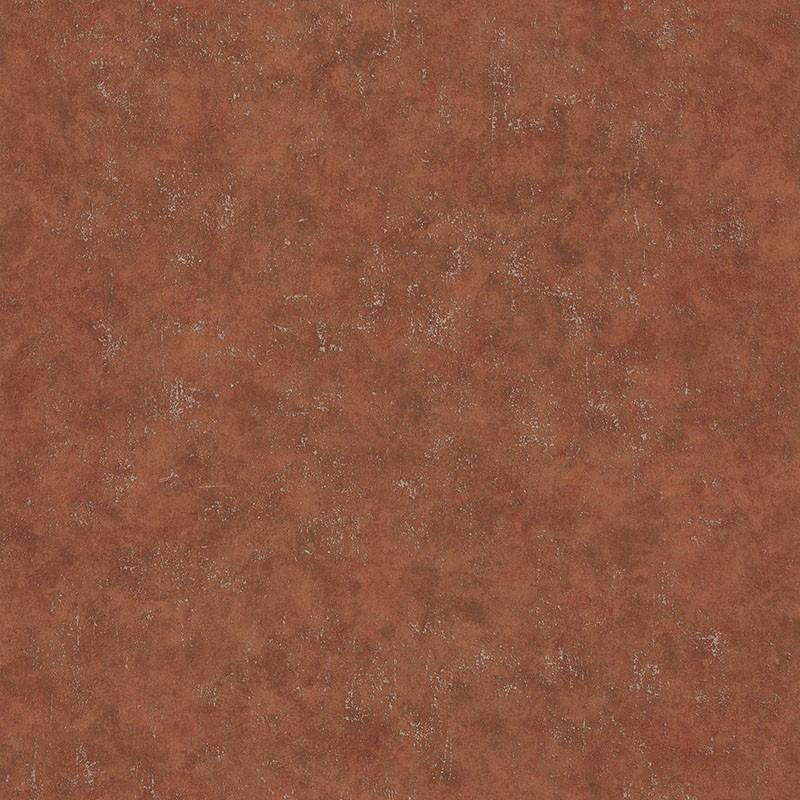 Papel Pintado Caselio Color Box 2 CLX101493120