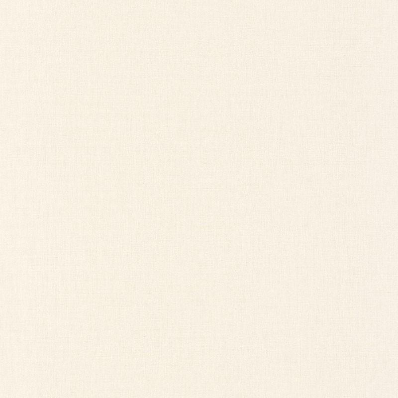 Papel Pintado Caselio Color Box 2 CLX68521150