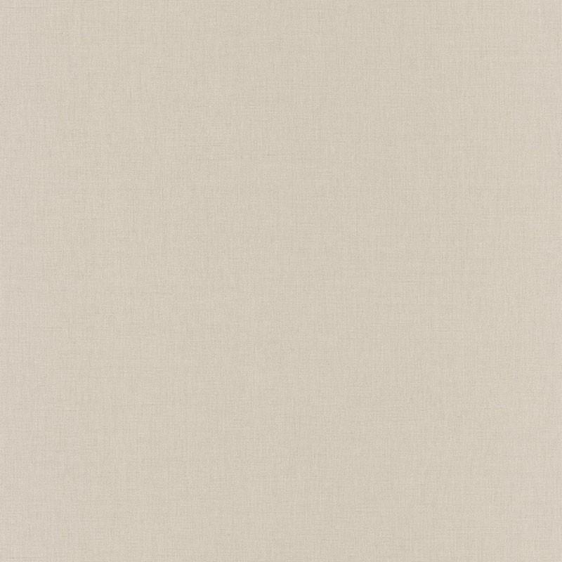 Papel Pintado Caselio Color Box 2 CLX68521716