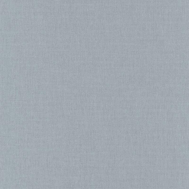 Papel Pintado Caselio Color Box 2 CLX68526340