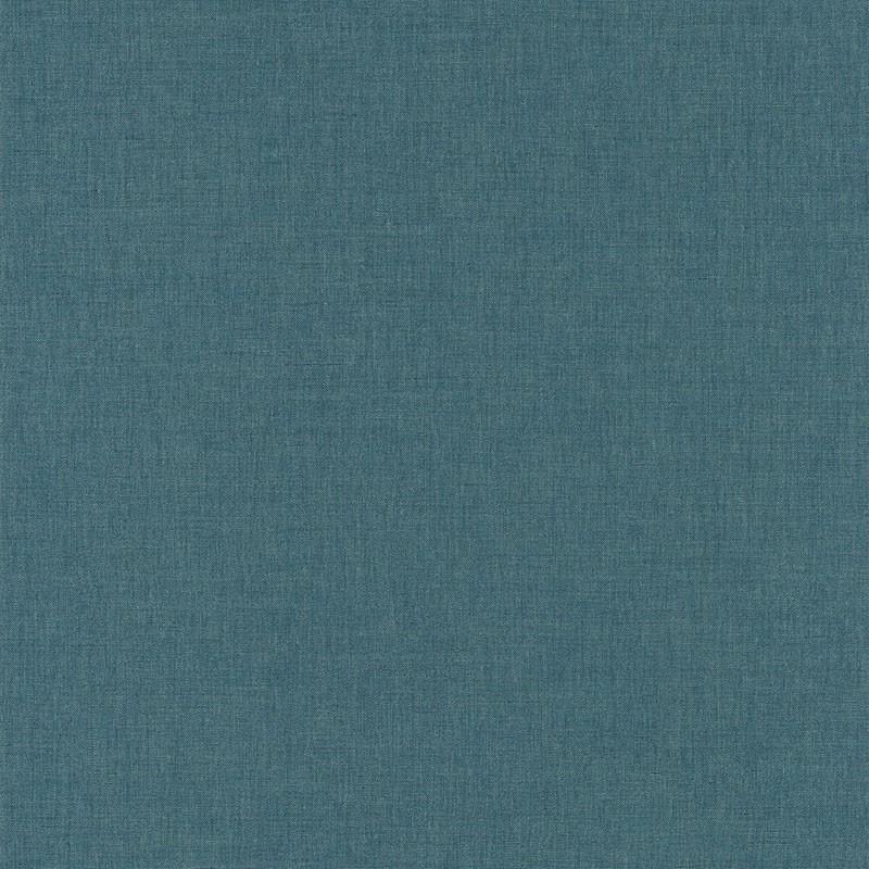 Papel Pintado Caselio Color Box 2 CLX68526378