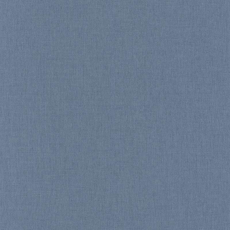 Papel Pintado Caselio Color Box 2 CLX68526460