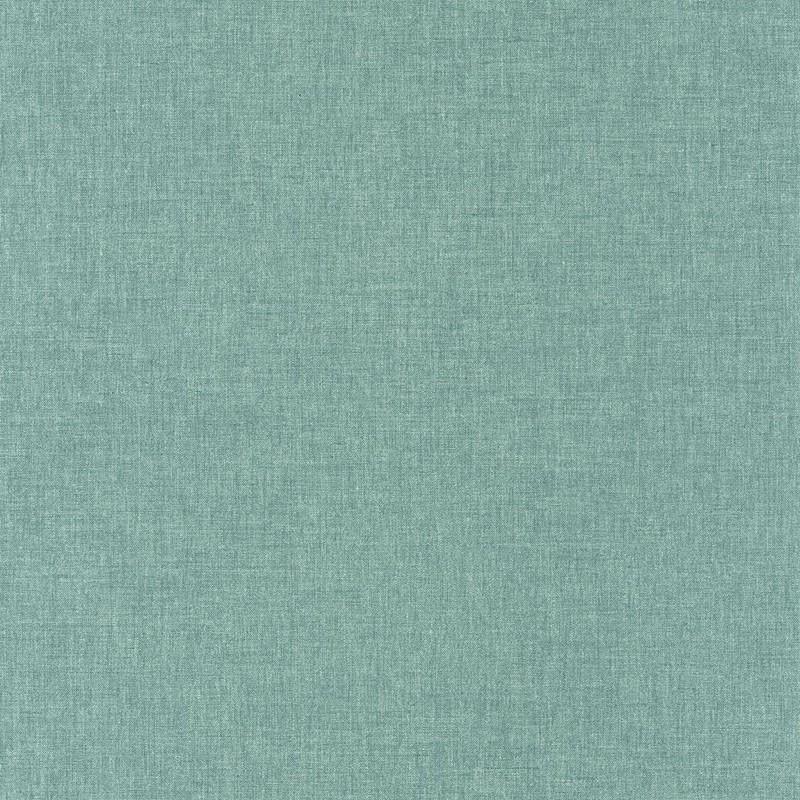 Papel Pintado Caselio Color Box 2 CLX68527707