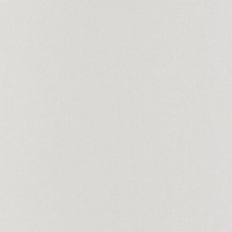 Papel Pintado Caselio Color Box 2 CLX68529120