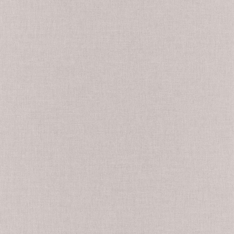 Papel Pintado Caselio Color Box 2 CLX68529294