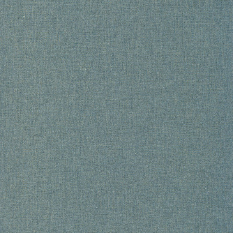 Papel Pintado Caselio Color Box 2 CLX68526320