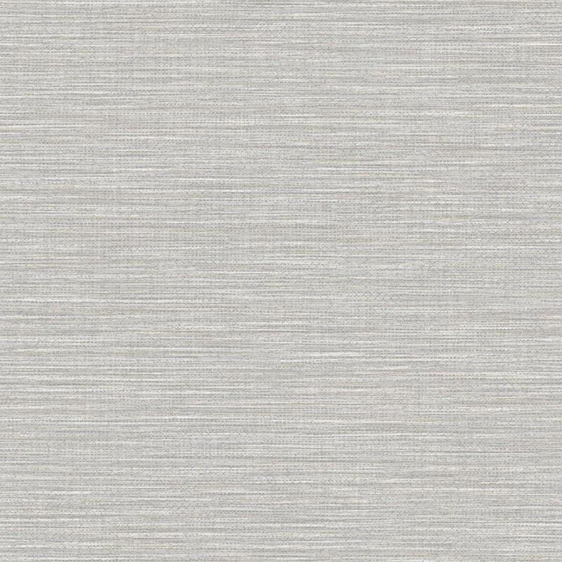 Papel Pintado Caselio Color Box 2 CLX69589244