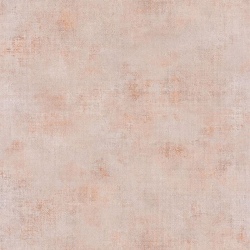 Papel Pintado Caselio Color Box 2 CLX69871577