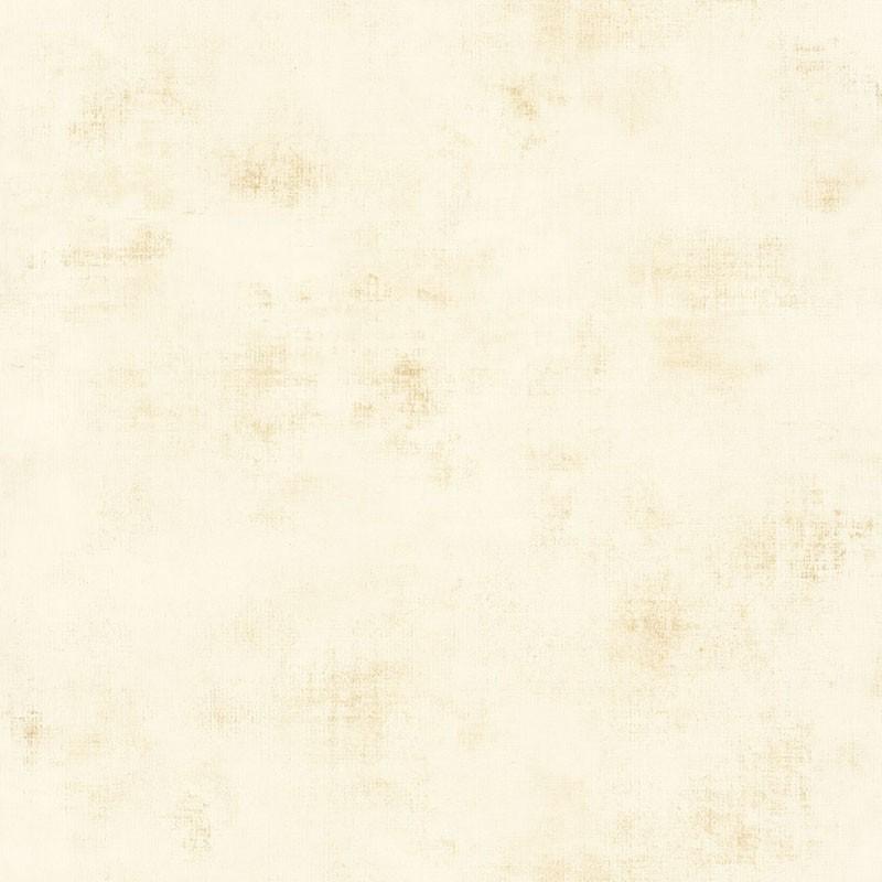 Papel Pintado Caselio Color Box 2 CLX69872100