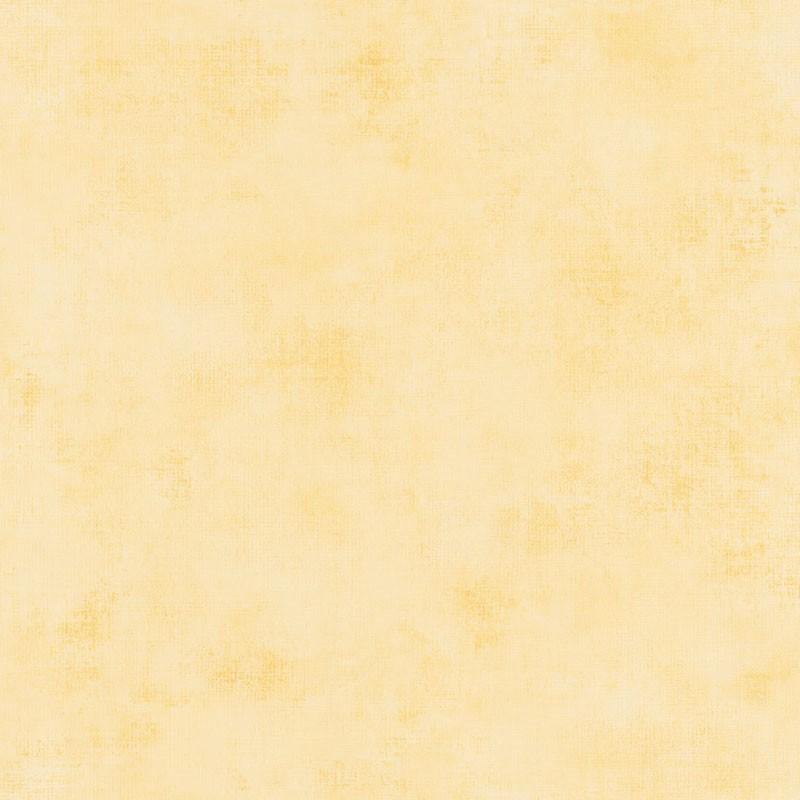Papel Pintado Caselio Color Box 2 CLX69872245