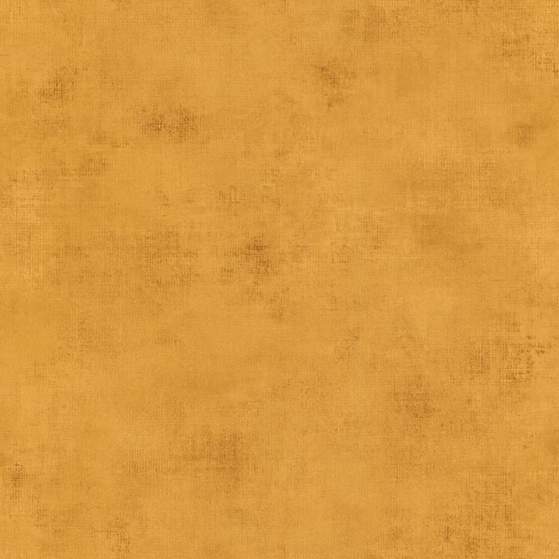 Papel Pintado Caselio Color Box 2 CLX69872599