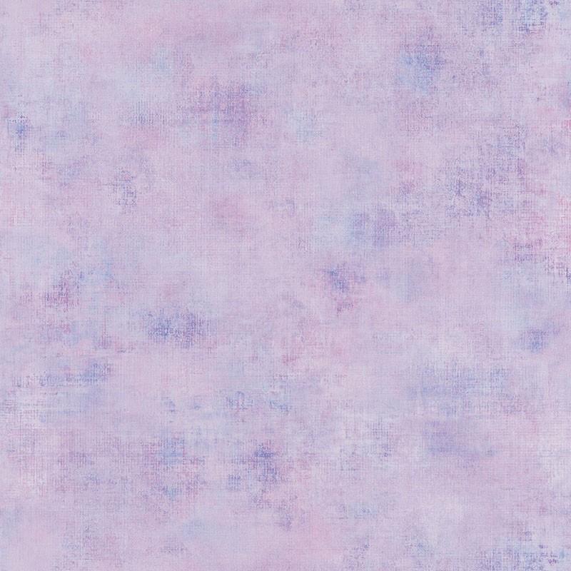 Papel Pintado Caselio Color Box 2 CLX69875163
