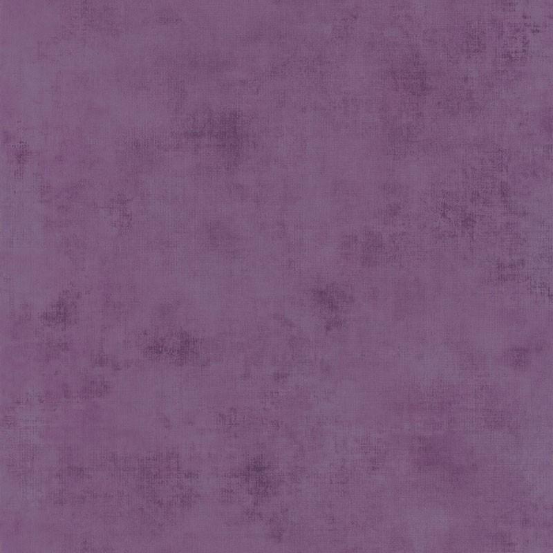 Papel Pintado Caselio Color Box 2 CLX69875427