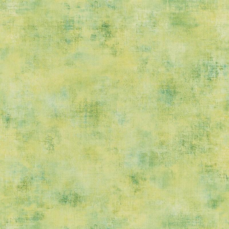 Papel Pintado Caselio Color Box 2 CLX69877266