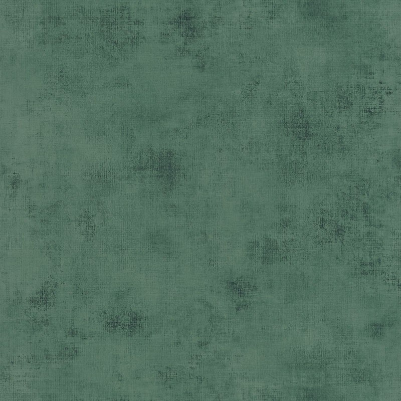 Papel Pintado Caselio Color Box 2 CLX69877575