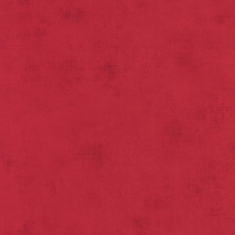 Papel Pintado Caselio Color Box 2 CLX69878273