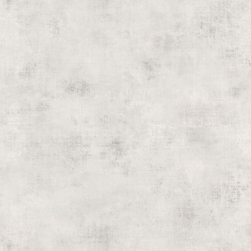 Papel Pintado Caselio Color Box 2 CLX69879110