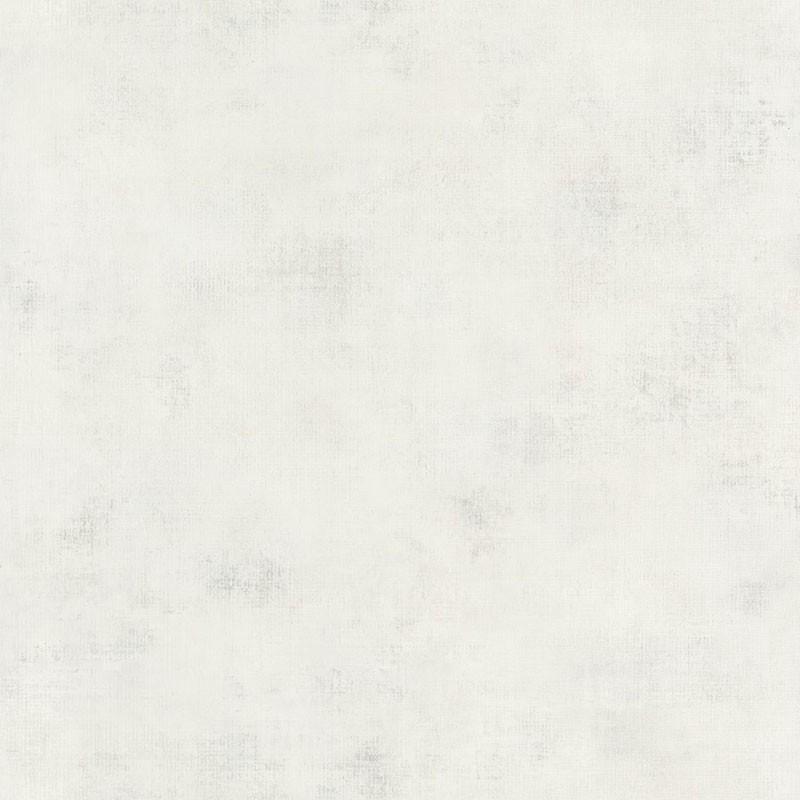 Papel Pintado Caselio Color Box 2 CLX69879318