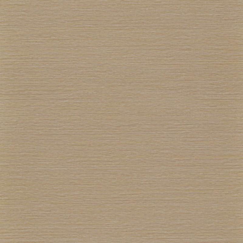 Papel pintado Casamance Manille Malacca 74640508