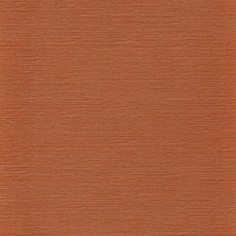 Papel pintado Casamance Manille Malacca 74641528