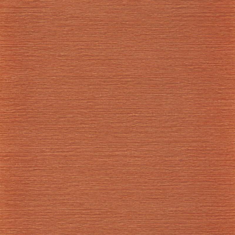 Papel pintado Casamance Manille Malacca 74641630