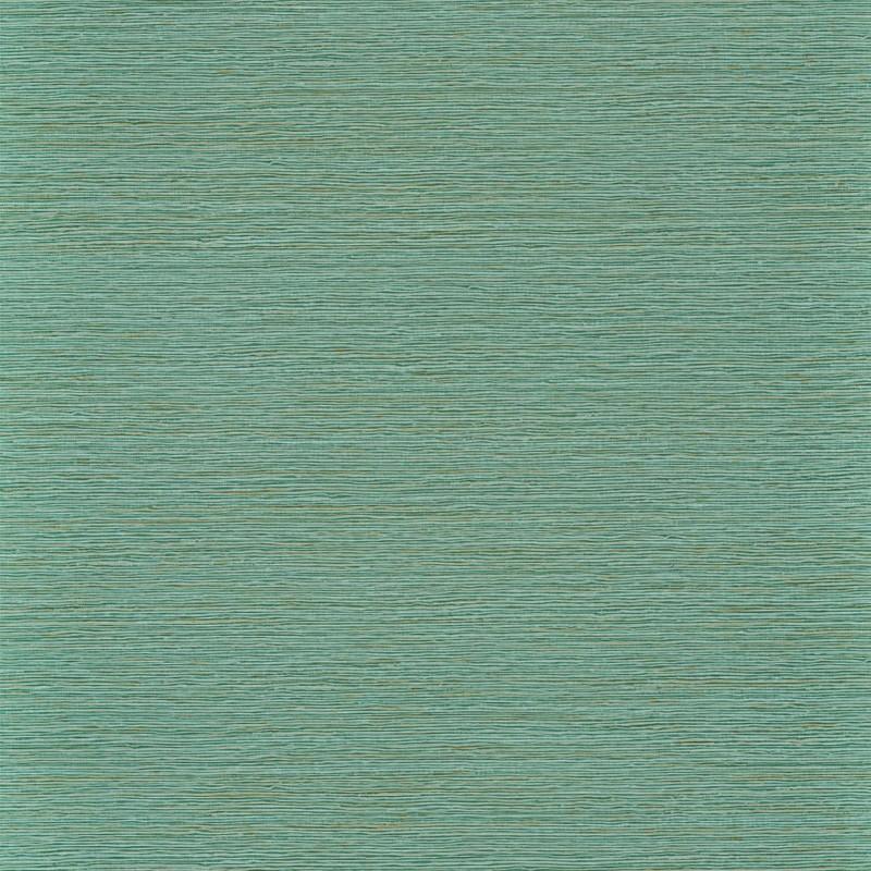 Papel pintado Casamance Manille Malacca 74642140