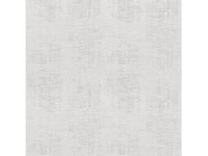 Papel pintado Casamance Le Velours Johara B74390166