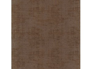 Papel pintado Casamance Le Velours Johara B74392514