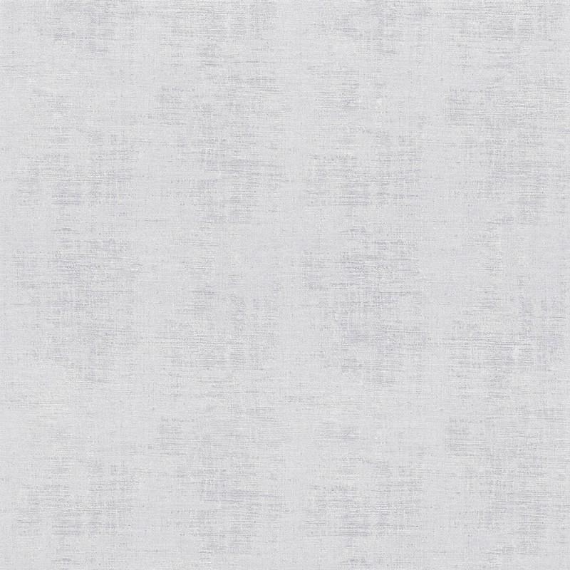Papel pintado Casamance Le Velours Johara B74390268