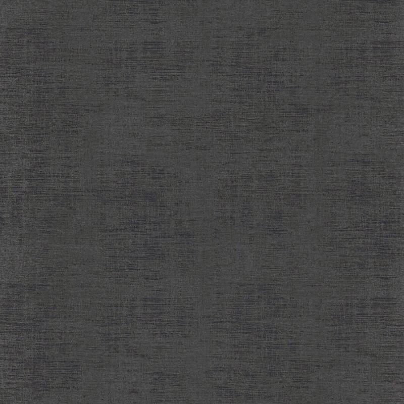 Papel pintado Casamance Le Velours Johara B74392922