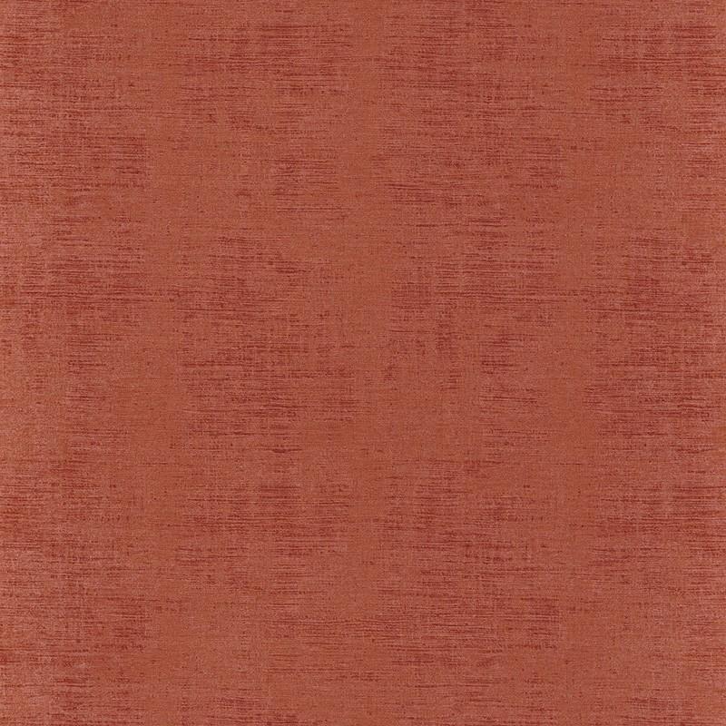Papel pintado Casamance Le Velours Johara B74393942
