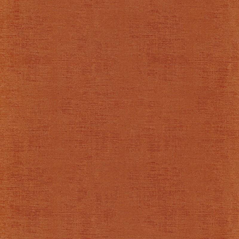 Papel pintado Casamance Le Velours Johara B74393840
