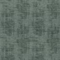 Le Velours Johara B7439 14 92 Papel pintado Casamance