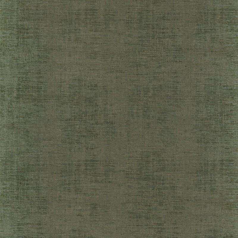 Papel pintado Casamance Le Velours Johara B74393024
