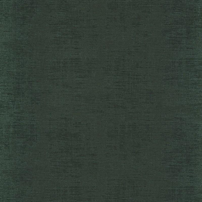 Papel pintado Casamance Le Velours Johara B74393330