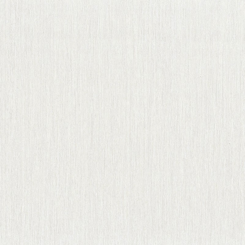 Papel pintado Casamance Le Bois Maurelii 74851630