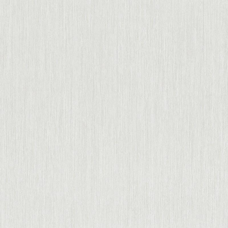Papel pintado Casamance Le Bois Maurelii 74850100
