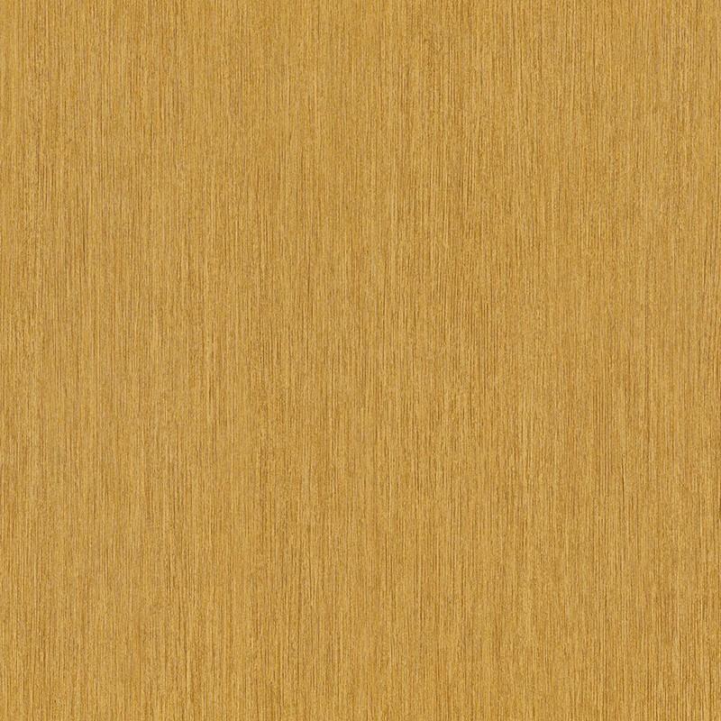 Papel pintado Casamance Le Bois Maurelii 74852548