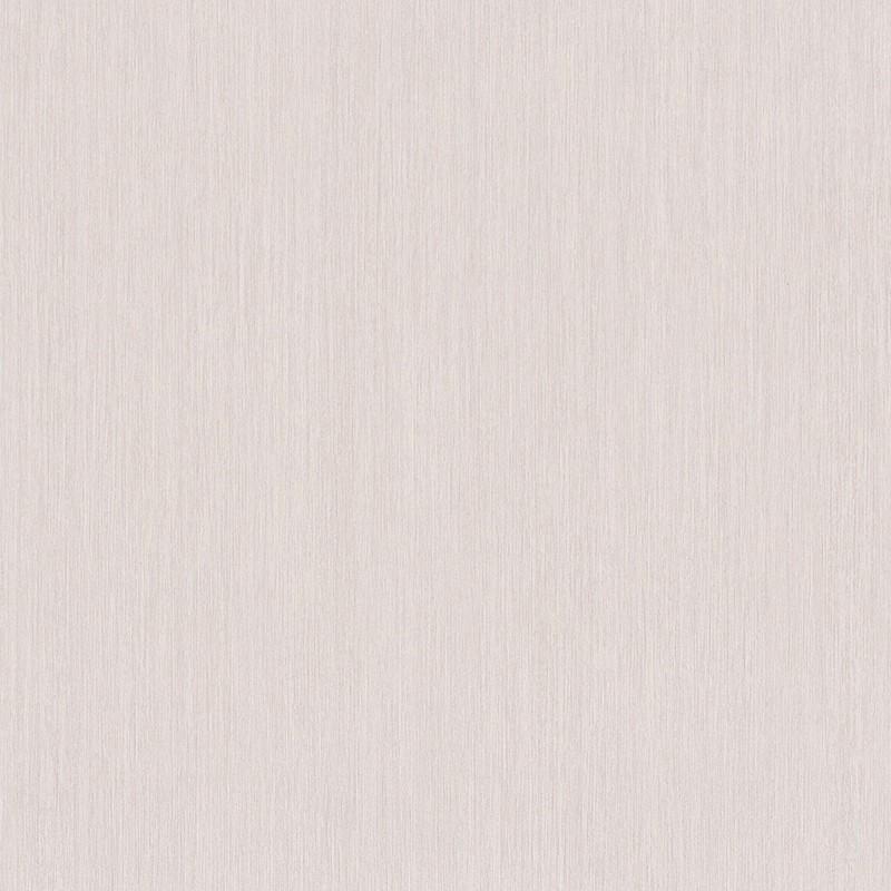 Papel pintado Casamance Le Bois Maurelii 74852242