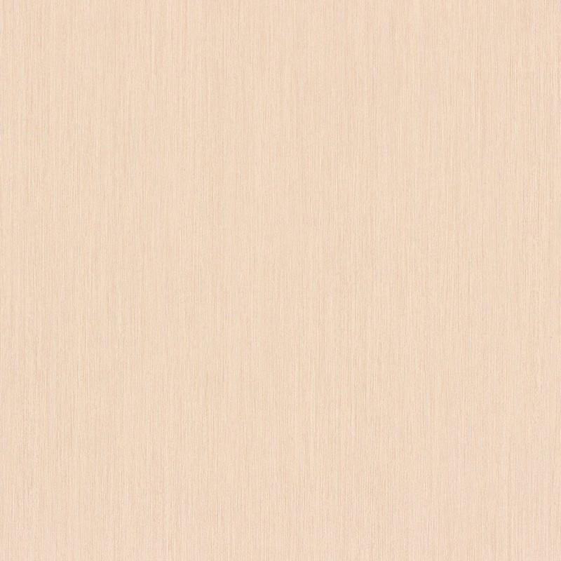 Papel pintado Casamance Le Bois Maurelii 74852344