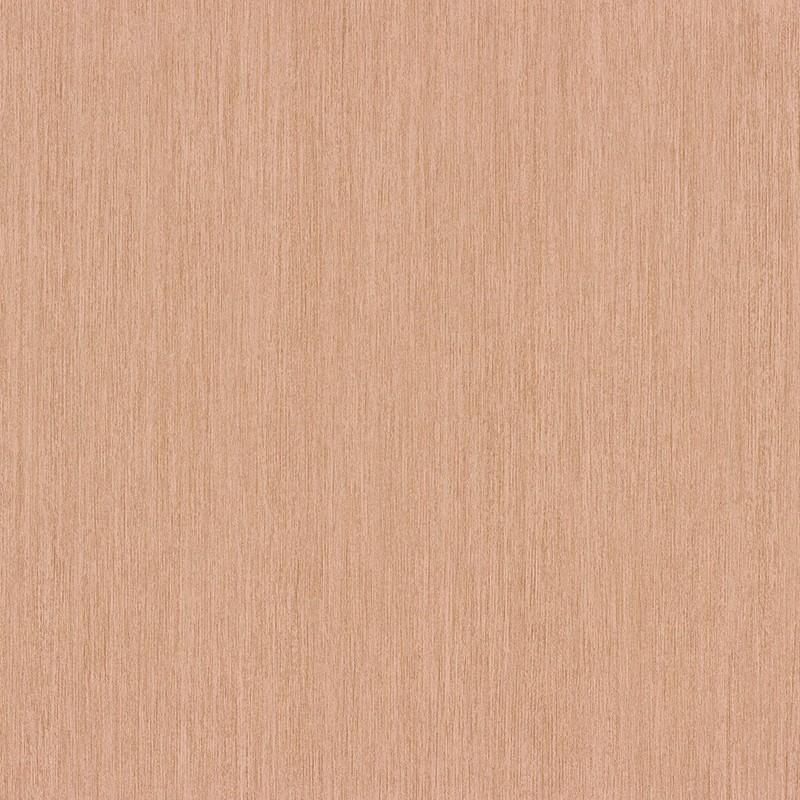 Papel pintado Casamance Le Bois Maurelii 74852446