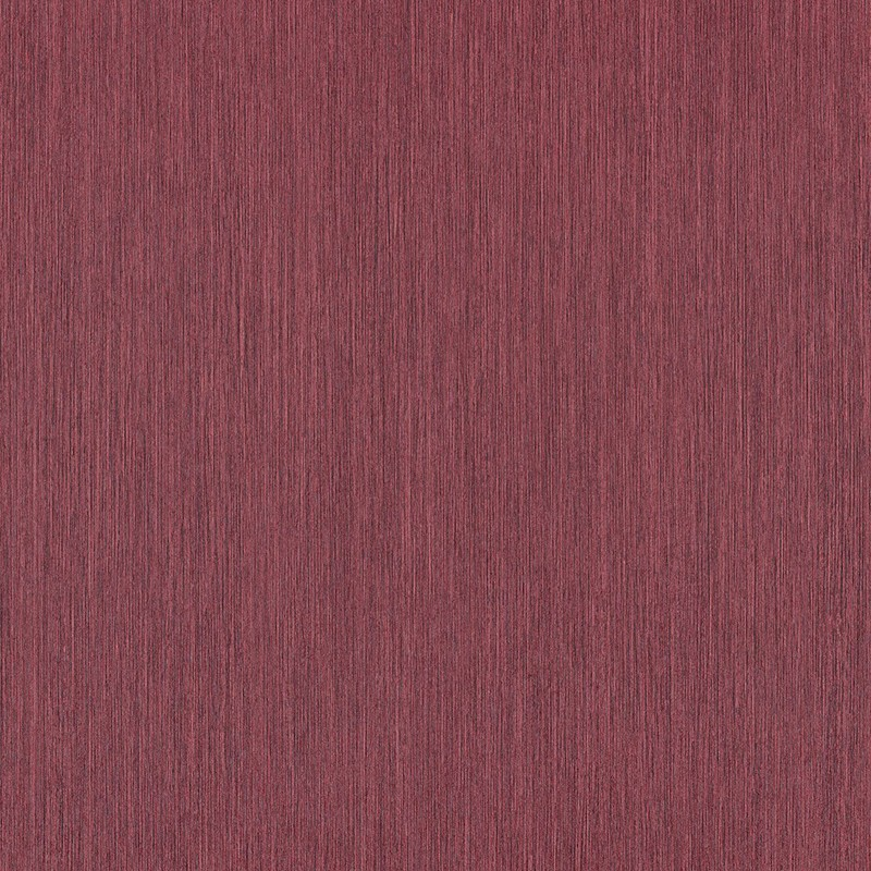 Papel pintado Casamance Le Bois Maurelii 74853160