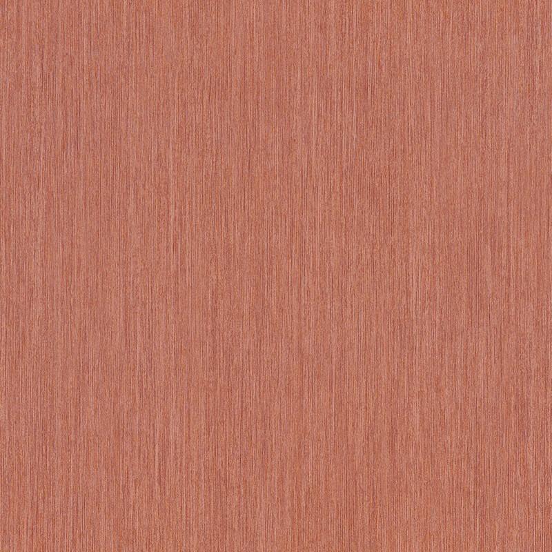 Papel pintado Casamance Le Bois Maurelii 74853364