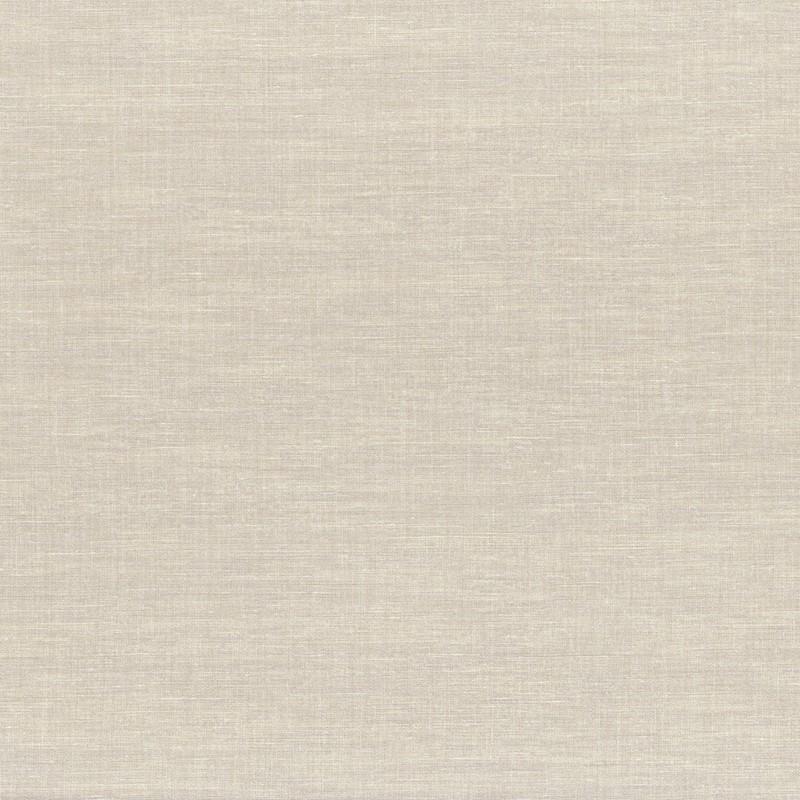 Papel pintado Casamance Apaches Shinok 73810212
