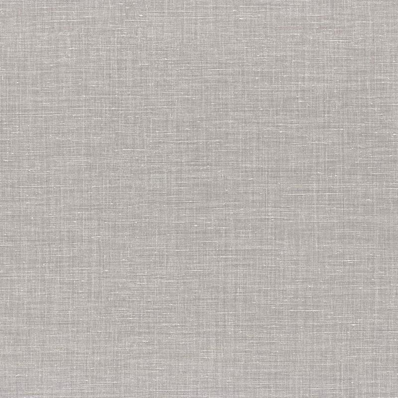Papel pintado Casamance Apaches Shinok 73811028