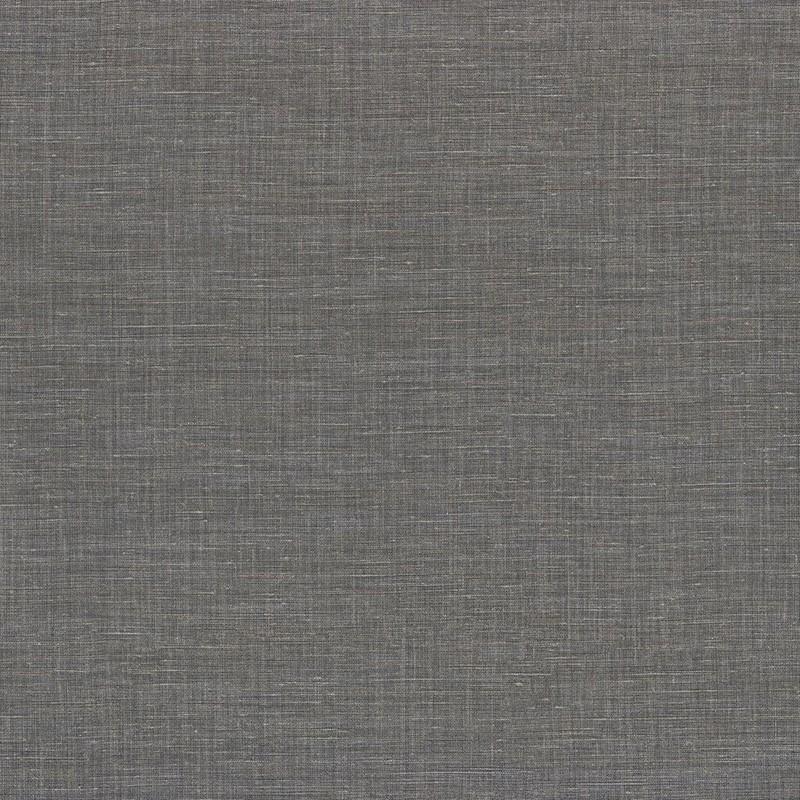 Papel pintado Casamance Apaches Shinok 73812456