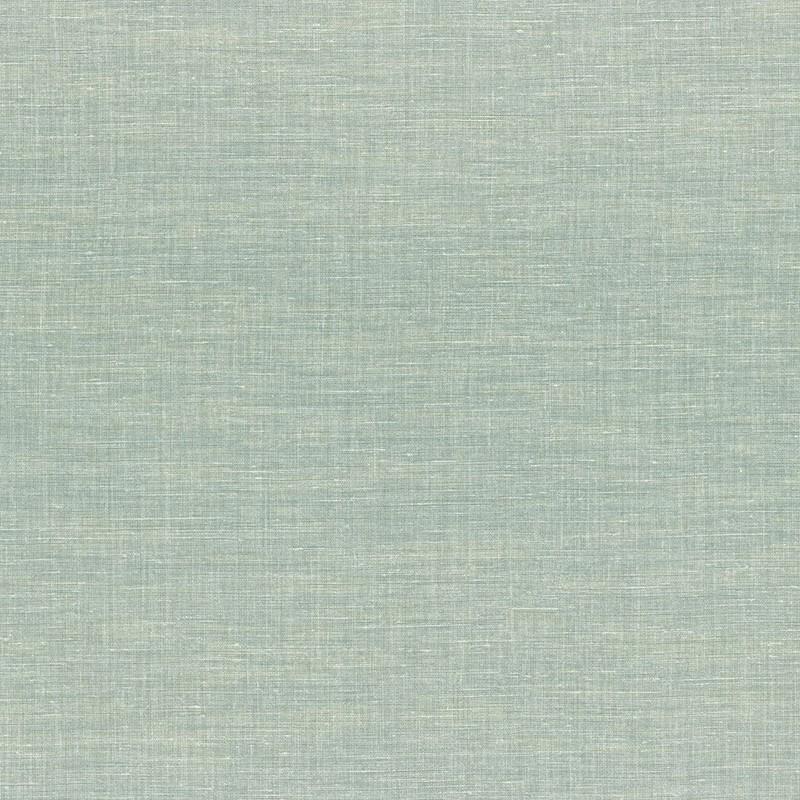 Papel pintado Casamance Apaches Shinok 73810518
