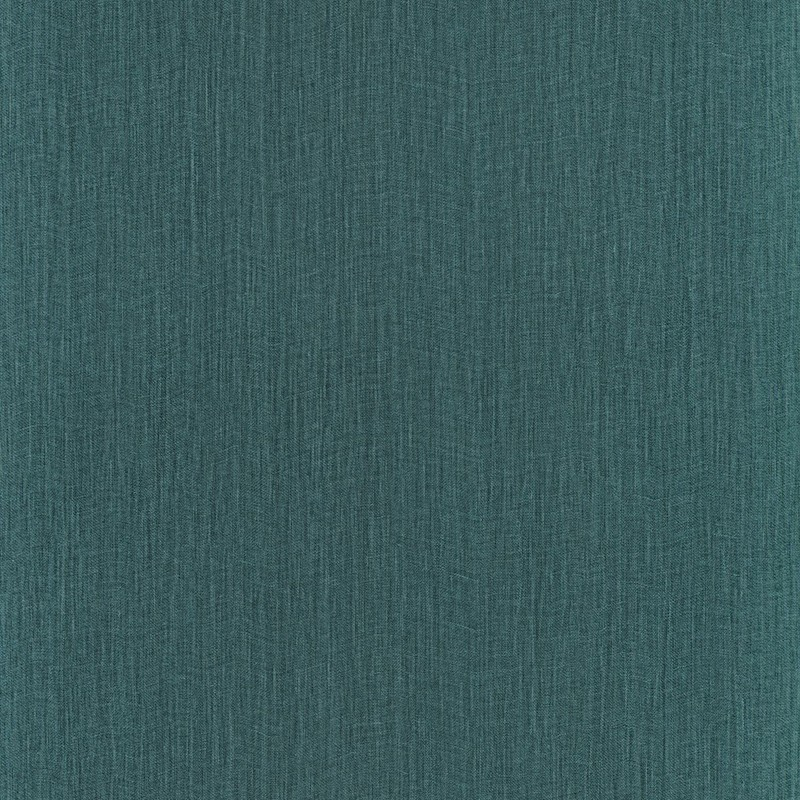 Papeles pintados Casamance Ceylan Goa 74511326